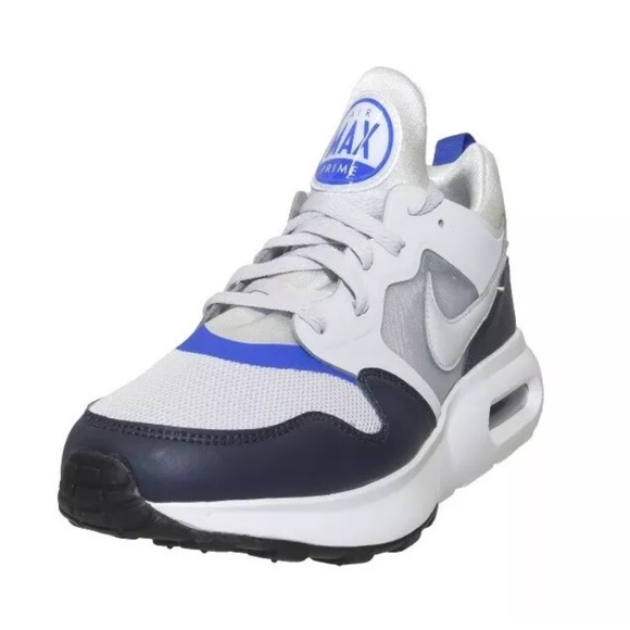 super popular 28cca ee730 Nike Air Max Prime New in Box! Size 8